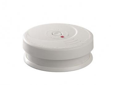 rauchmelder gs506 mit lithium batterie feuerwehronlineshop. Black Bedroom Furniture Sets. Home Design Ideas